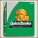 QuickBooks Versions Available